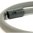 Cryo 6 Hose Connector